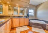 981 Home Ranch Road - Photo 15