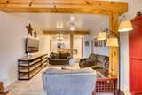 981 Home Ranch Road - Photo 20