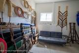 981 Home Ranch Road - Photo 38