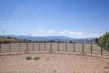 981 Home Ranch Road - Photo 41