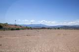 981 Home Ranch Road - Photo 42