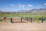 981 Home Ranch Road - Photo 43