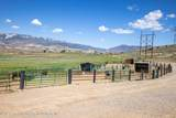 981 Home Ranch Road - Photo 44