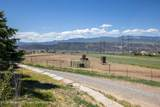 981 Home Ranch Road - Photo 45