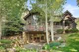 1041 Horse Ranch Drive - Photo 8