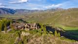 780 Pioneer Springs Ranch Road - Photo 19