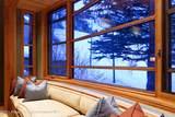 550 Aspen Alps Road - Photo 29