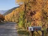 1705 County Road 241 - Photo 9