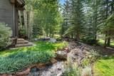 1041 Horse Ranch Drive - Photo 20
