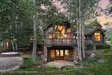 1041 Horse Ranch Drive - Photo 40