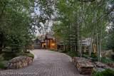 1041 Horse Ranch Drive - Photo 42