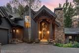 1041 Horse Ranch Drive - Photo 25