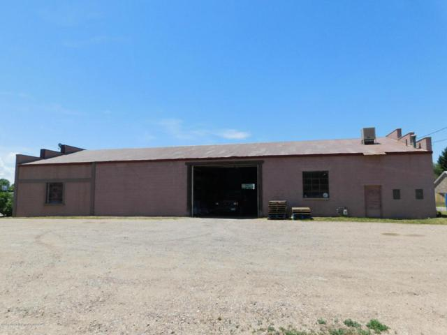 1589 W Victory Way, Craig, CO 81625 (MLS #149378) :: McKinley Sales Real Estate