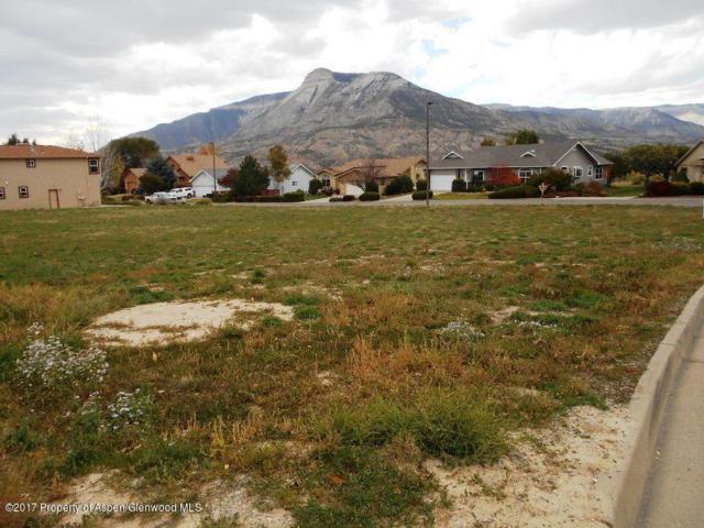 14 River View Place, Parachute, CO 81635 (MLS #151325) :: McKinley Real Estate Sales, Inc.