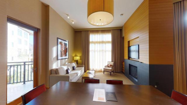 130 Wood Road #428, Snowmass Village, CO 81615 (MLS #152566) :: McKinley Sales Real Estate
