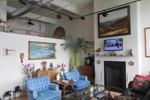 0231 Robinson Street #304, Basalt, CO 81621 (MLS #152764) :: McKinley Sales Real Estate