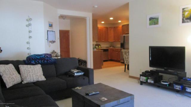 2520 S Grand Avenue #308, Glenwood Springs, CO 81601 (MLS #152945) :: McKinley Sales Real Estate