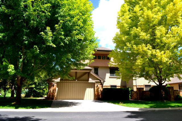 72 Golden Bear Drive, Carbondale, CO 81623 (MLS #154070) :: McKinley Sales Real Estate