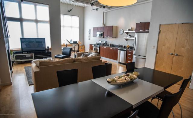 231 Robinson Street #330, Basalt, CO 81621 (MLS #154201) :: McKinley Sales Real Estate