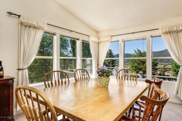 236 County Road 110, Glenwood Springs, CO 81601 (MLS #154397) :: McKinley Sales Real Estate