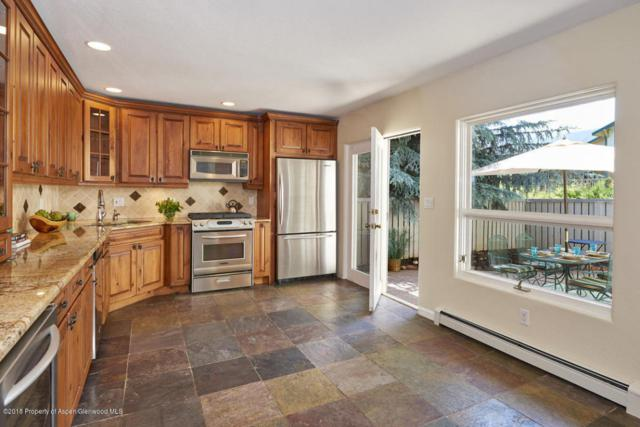 1202 Devon Court, Basalt, CO 81621 (MLS #154643) :: McKinley Sales Real Estate