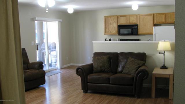 6203 Sunset Court, Glenwood Springs, CO 81601 (MLS #154712) :: McKinley Sales Real Estate