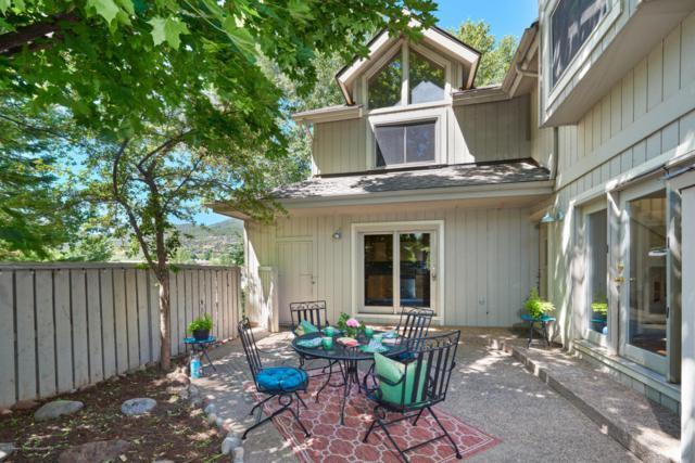1101 Devon Court, Basalt, CO 81621 (MLS #154889) :: McKinley Real Estate Sales, Inc.