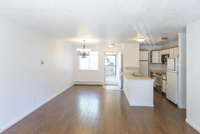 3206 Elk Run Lane #3206, Basalt, CO 81621 (MLS #155166) :: McKinley Sales Real Estate