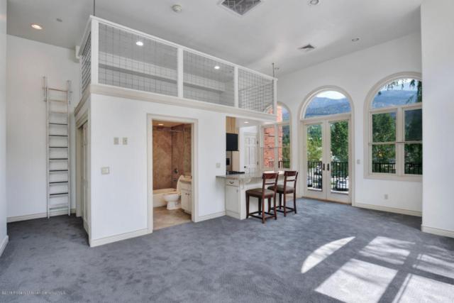 305 Gold Rivers Court #240, Basalt, CO 81621 (MLS #155377) :: McKinley Real Estate Sales, Inc.
