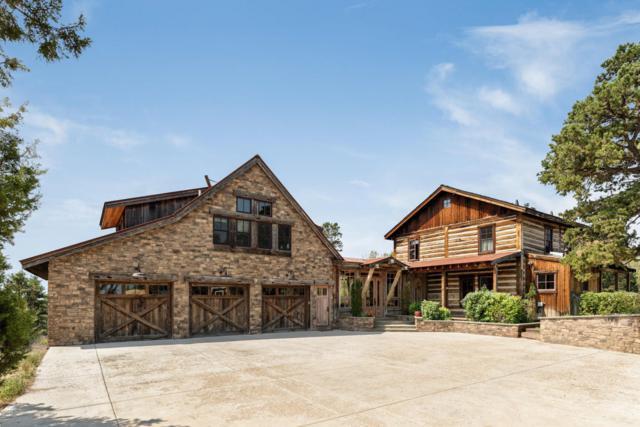 409 Skipper Drive, Carbondale, CO 81623 (MLS #155709) :: McKinley Sales Real Estate