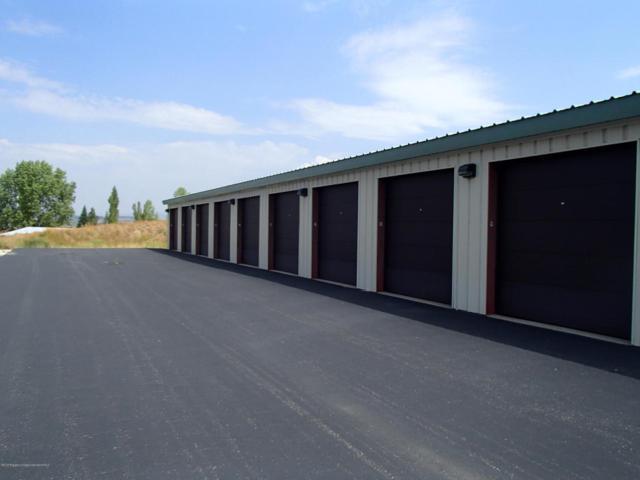 10780 County Road 51 D89, Hayden, CO 81639 (MLS #155719) :: McKinley Sales Real Estate