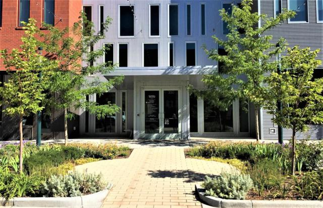 350 Market Street #307, Basalt, CO 81621 (MLS #156021) :: McKinley Sales Real Estate
