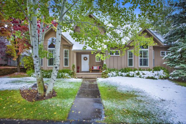 372 Branding Way, Basalt, CO 81621 (MLS #156496) :: McKinley Real Estate Sales, Inc.