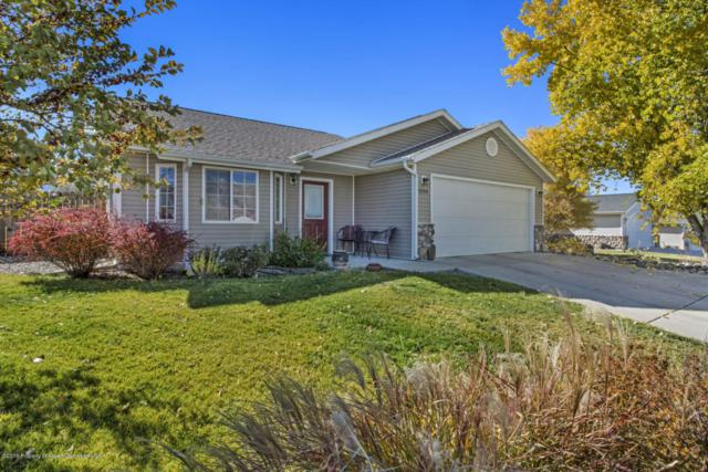 268 Cliff View Circle, Parachute, CO 81635 (MLS #156609) :: McKinley Real Estate Sales, Inc.