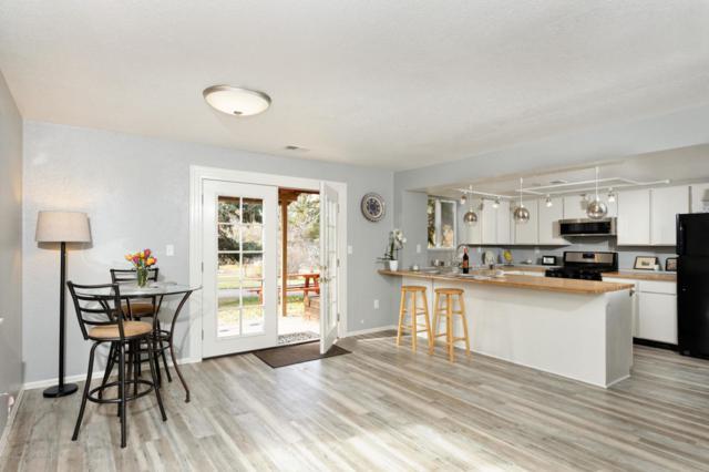 23 Riversedge Court, Basalt, CO 81621 (MLS #156636) :: McKinley Real Estate Sales, Inc.