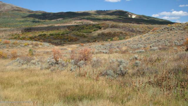 189 Boulder By Pass, Craig, CO 81625 (MLS #156639) :: McKinley Real Estate Sales, Inc.