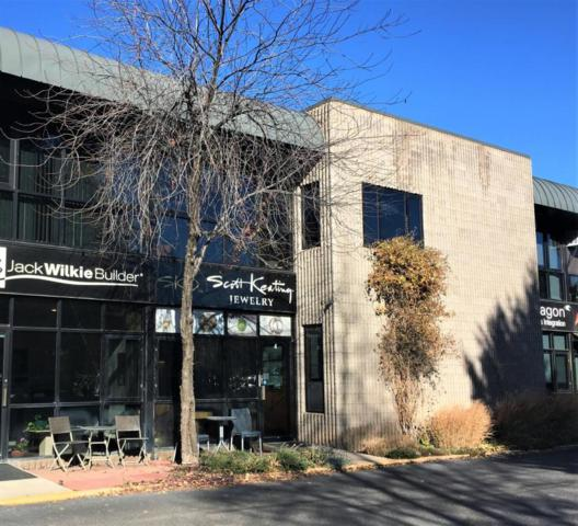 000020 Sunset Drive #4, Basalt, CO 81621 (MLS #156771) :: McKinley Real Estate Sales, Inc.