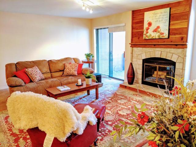 3800 Old Lodge Road A3, Glenwood Springs, CO 81601 (MLS #156781) :: McKinley Real Estate Sales, Inc.