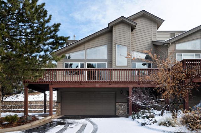13 Pine Ridge Road, Basalt, CO 81621 (MLS #157010) :: McKinley Real Estate Sales, Inc.