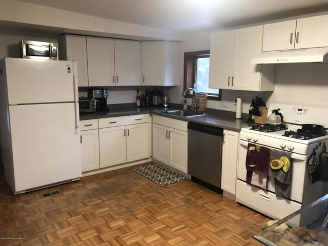228 Cottonwood Lane, Aspen, CO 81611 (MLS #157113) :: McKinley Real Estate Sales, Inc.