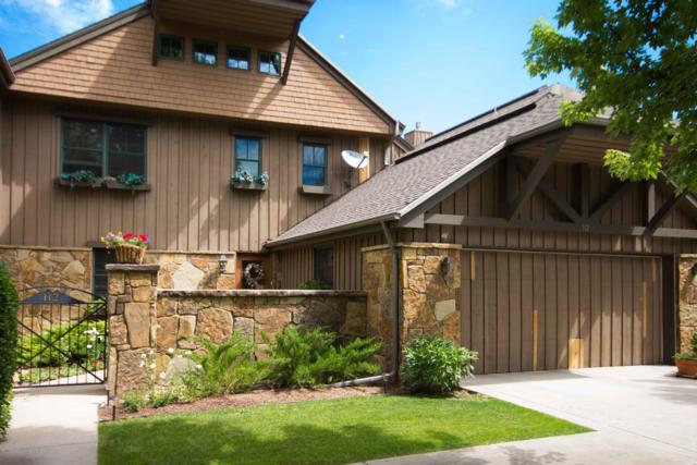 112 Golden Bear Drive, Carbondale, CO 81623 (MLS #157446) :: McKinley Real Estate Sales, Inc.