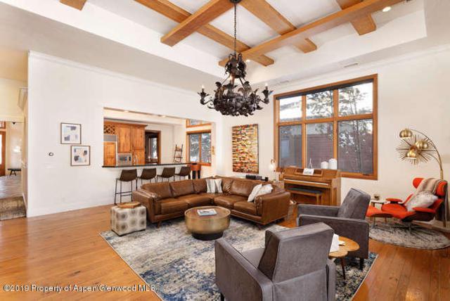 Address Not Published, Carbondale, CO 81623 (MLS #157515) :: McKinley Real Estate Sales, Inc.