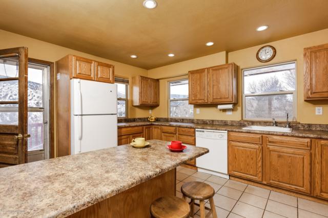 0705 Seven Oaks Road, Carbondale, CO 81623 (MLS #157566) :: McKinley Real Estate Sales, Inc.