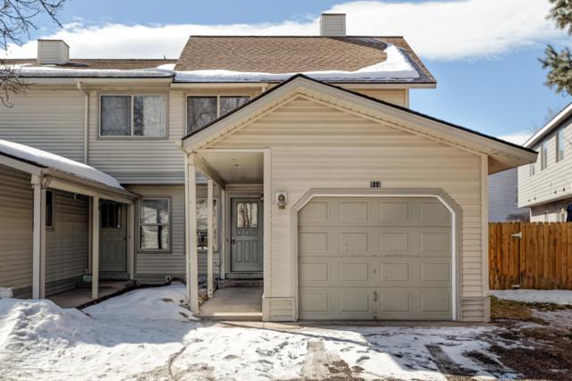 933 Village Road, Carbondale, CO 81623 (MLS #158054) :: McKinley Real Estate Sales, Inc.