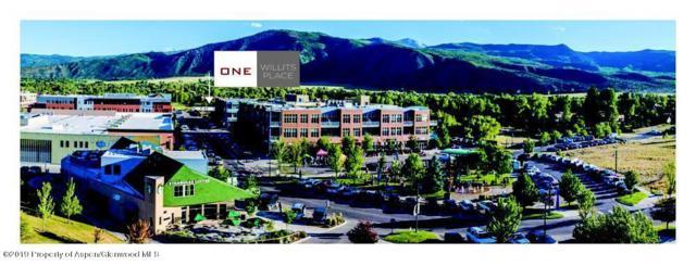 270 E Lewis Lane, Basalt, CO 81621 (MLS #158231) :: McKinley Real Estate Sales, Inc.