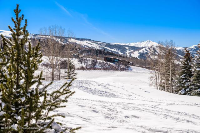 150 Snowmass Club Circle #1513, Snowmass Village, CO 81615 (MLS #158270) :: McKinley Real Estate Sales, Inc.