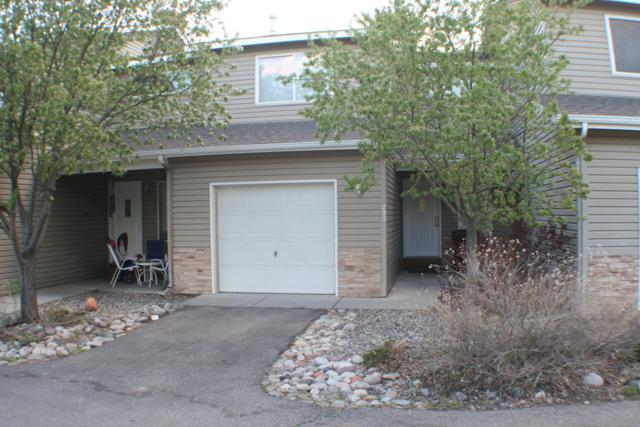 793 W 24th Street, Rifle, CO 81650 (MLS #158928) :: McKinley Real Estate Sales, Inc.