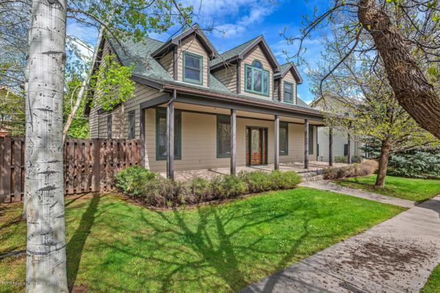 362 Branding Way, Basalt, CO 81621 (MLS #159194) :: McKinley Real Estate Sales, Inc.