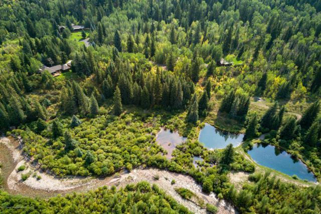 2308 Ziegler Divide Way, Snowmass Village, CO 81615 (MLS #159218) :: McKinley Real Estate Sales, Inc.
