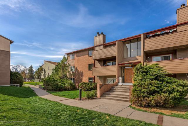 86 Roaring Fork Avenue C-2, Carbondale, CO 81623 (MLS #159238) :: McKinley Real Estate Sales, Inc.